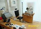 sichtBar - Das Optikzentrum