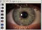 Optik Weis in Buseck, Ihr Kontaktlinsenspezialist