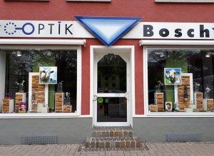 Optik Bosch