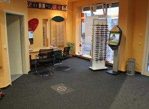 Augenoptikermeister