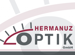Optik Hermanuz