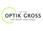 Optik Gross