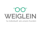 Optik Weiglein