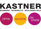 Kastner Optik