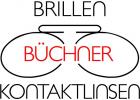 Brillen_Büchner