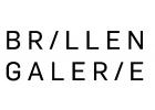 Brillengalerie