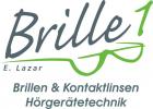 Meisterbetrieb für Augenoptik und Hörgeräteakustik