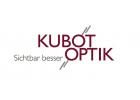 Ihr Augenoptiker in Bochum / Meisterbetrieb