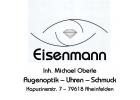 Th. Eisenmann Augenoptik