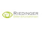 Optik Riedinger