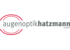 Optik Hatzmann