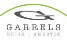 Garrels Optik | Akustik GmbH