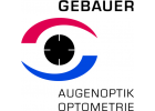 Gebauer Optik