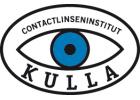 Individuelle Contactlinsen für Individuelle Augen