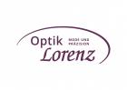 Herzlich Willkommen bei Augenoptik Lorenz