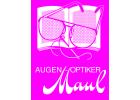 Augenoptiker Maul - Ihr Optiker mit mehr als 70 jähriger Tradition!