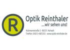 Optik Reinthaler