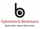 Optometrie Berkmann GmbH