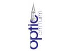 Optic_am_Turm