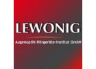 Lewonig GmbH