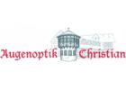 Augenoptik Christian GmbH