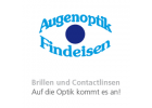 Findeisen Augenoptik - Naunhof