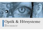 Optik und Hörsysteme Brenner