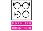 Optik Dörflein-Rosentreter